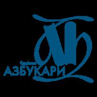 azbukari-logo