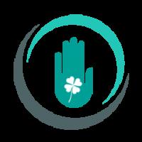 zdravei-zdrave-logo